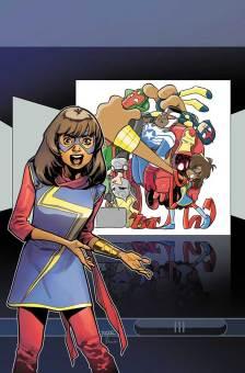 All-New_All-Different_Avengers_Annual_1_Asrar_Fosgitt_Variant