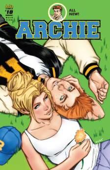 Archie2015_10-0V1