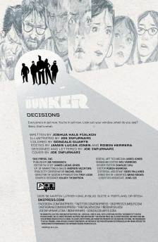 BUNKER-#18-MARKETING_Preview-2