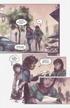 BUNKER-#18-MARKETING_Preview-4
