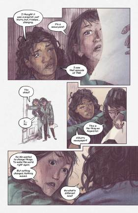 BUNKER-#18-MARKETING_Preview-6
