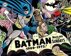 Batman1960-1972_cvr