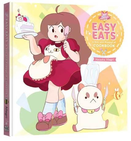CC16-EasyEatsABeeAndPuppycatCookbook-3D