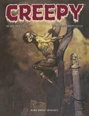 CreepyArchives_v25