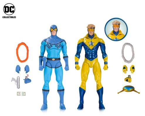 DC-Icons-Blue-Beetle-Booster-Gold-AF-1-578e82f0ee3448-49268053-c62b5