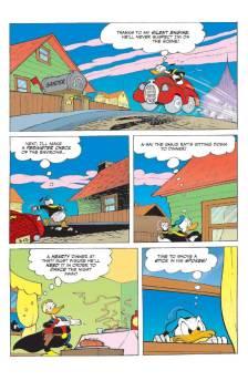 DonaldDuck_15-4