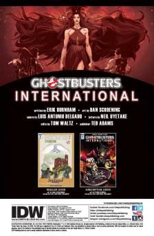 Ghostbusters_Intl_07-2