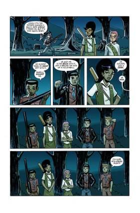 Ghoul_Scouts_2_DIGITAL-6