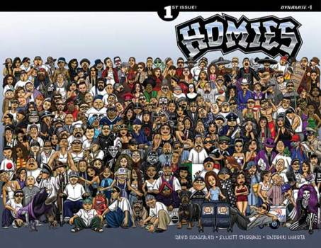 Homies-Comic-Issue1-CoverB-Gonzales