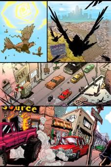 Homies-Comic-SamplePage01