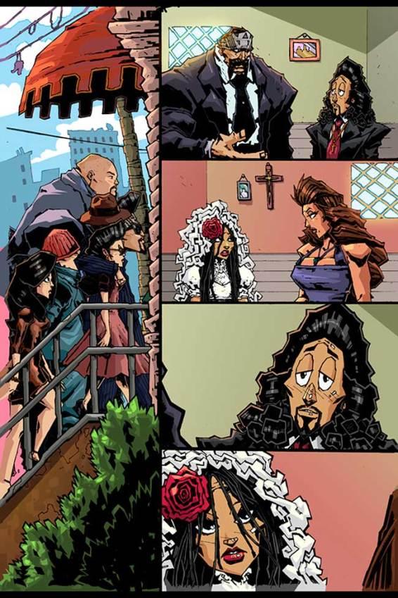 Homies-Comic-SamplePage03
