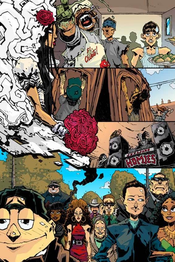 Homies-Comic-SamplePage04