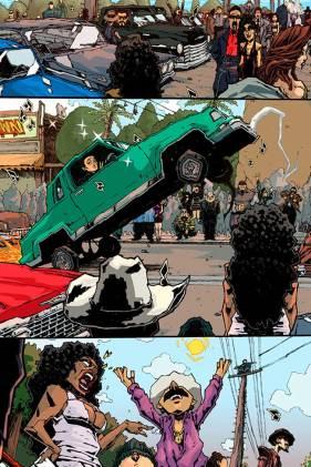Homies-Comic-SamplePage07