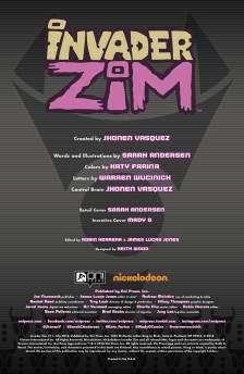 INVADERZIM-#11-MARKETING_Preview-2