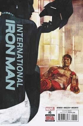International_Iron_Man_5_Cover