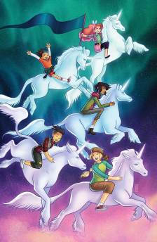Lumberjanes_028_B_Variant_PRESS