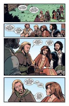 MERRYMEN-#2-MARKETING_Preview-3