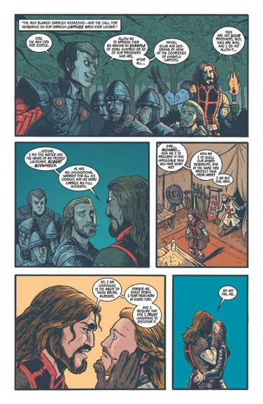 MERRYMEN-#2-MARKETING_Preview-7