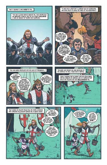 MERRYMEN-#2-MARKETING_Preview-8