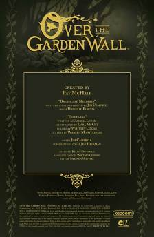OvertheGardenWall_v2_004_PRESS-2