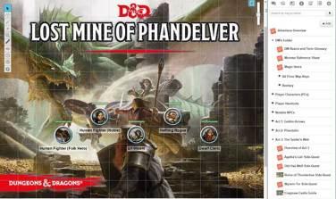 Phandelver-Screen-1