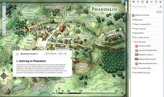 Phandelver-Screen-5