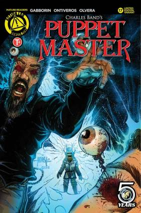 Puppet_Master_17_B_Kill_Cover-copy