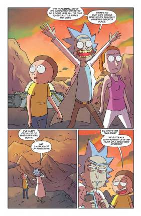 RICKMORTY-#16-MARKETING_Preview-7