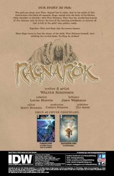 Ragnarok_09-2