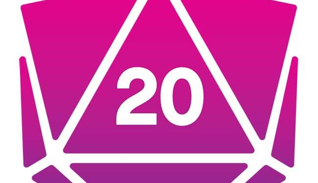 Roll20-Logo-d20-only