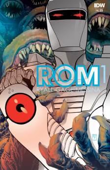 Rom_01-1