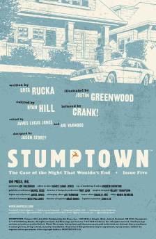 STUMPTOWN3-#10-MARKETING_Preview-2