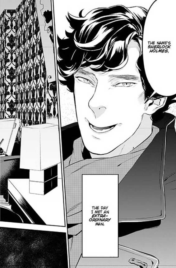 Sherlock-2-Preview-3