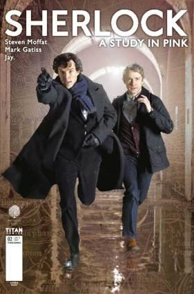 Sherlock_Manga_ASIP_02_Cover_B