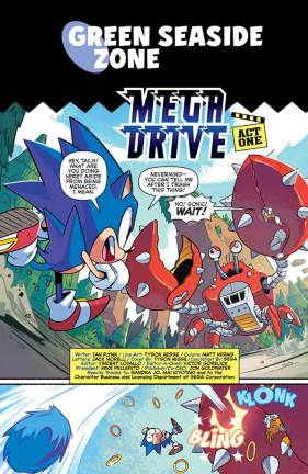 SonicMegaDrive_01-3