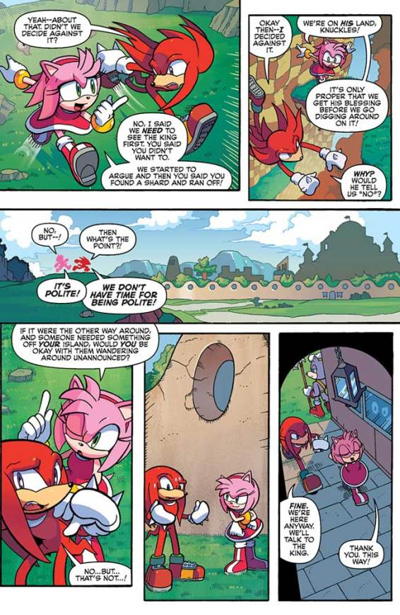 SonicUniverse_87-7