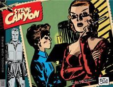 SteveCanyon-07-cvr