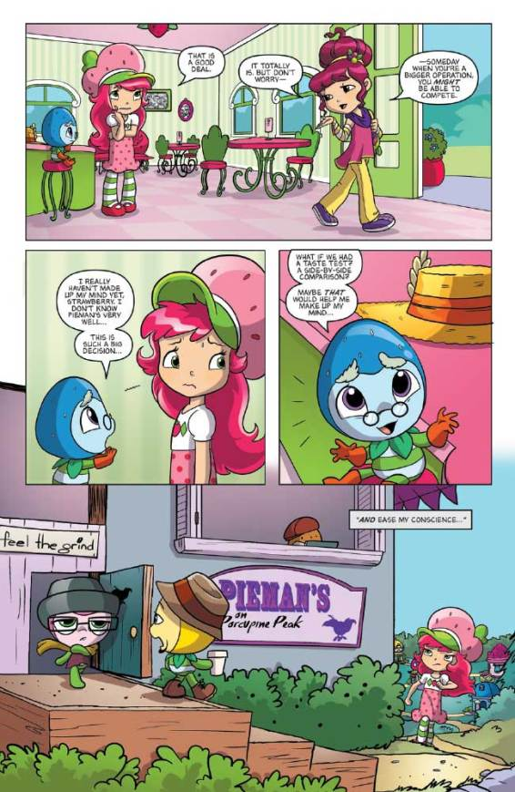 StrawberryShortcake_04-6