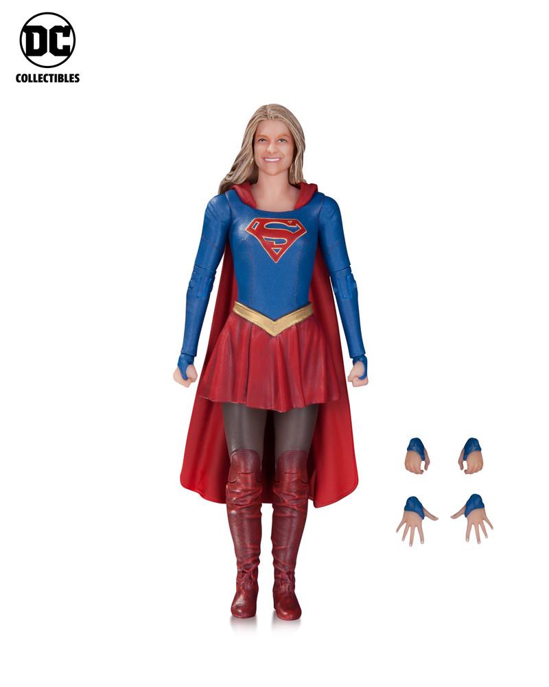Supergirl-TV-Supergirl-AF-1-578f929e89ccf8-21837931-0ad66