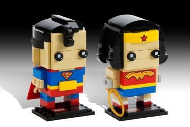 Superman_WonderWoman-1