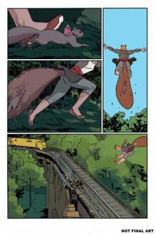 Unbeatable_Squirrel_Girl_Beats_Up_the_Marvel_Universe_OGN_Preview_1