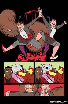 Unbeatable_Squirrel_Girl_Beats_Up_the_Marvel_Universe_OGN_Preview_3