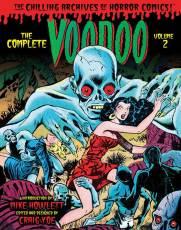 Voodoo02-cvr