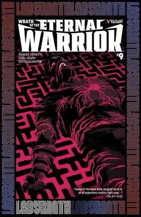 WRATH_009_COVER-A_ALLEN