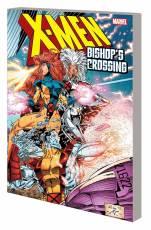 XMBISHCRTPB_cover