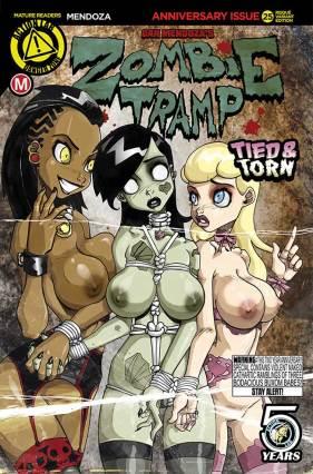 ZombieTramp_cover_25B-copy