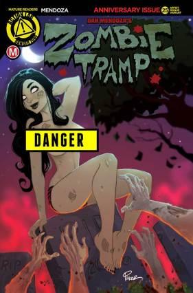 ZombieTramp_cover_25F_censored