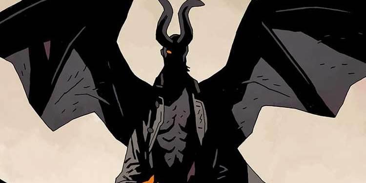 hellboy-in-hell-10Spn