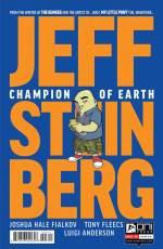 jeff-steinberg-4