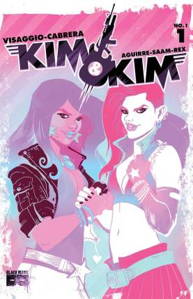 kim-and-kim-1-08
